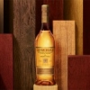 Glenmorangie The Original : le coffret.