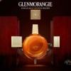 Glenmorangie Pride 1978 : Un malt d'exception.