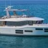 Beneteau Grand Trawler 62: pour aller toujours plus loin