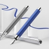 Collection Graf von Faber-Castell for Bentley.