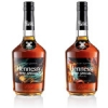 Hennessy Very Special par Les Twins