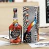 Felipe Pantone Réinvente Hennessy Very Special