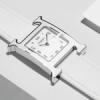 Nouvelles montres Hermès Heure H.