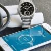Horological Smartwatch : Entre Silicon Valley et Horlogerie Suisse.