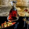 Hennessy Paradis Imperial au Bristol Paris.