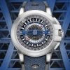 Harry Winston Project Z12.