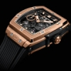 Nouvelle montre Hublot Spirit of Big Bang Meca-10