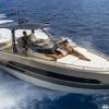 Invictus 320 GT: le nouveau bijou d'Invictus Yachts.