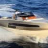 Invictus 370 GT : Un bijou de 11 mètres !