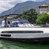 Invictus 370 GT Special Edition: Le chic sur l'eau!