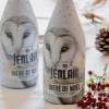 La bière de Noël Jenlain: une tradition séculaire