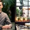 Recettes de Grands Chefs pour mijoter confinés #7: Jérémy Mathieu