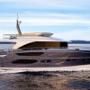 Jetten Jachtbouw a dévoilé le nouveau Beach 55 à Fort Lauderdale