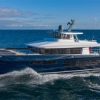 JFA Yachts Long Island Power 78′ 4Ever