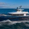 JFA Yachts Long Island Power 78′ 4Ever