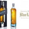 Johnnie Walker Blue Label Have Character.