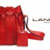 Lancel Néo Elsa : Le sac héritage.