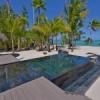 Le Brando Tetiaroa Island : Un rêve devenu réalité !