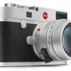 Nouveau Leica M10.