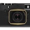 Leica M 10-P ASC 100 édition : pour les cinéastes.