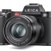 Leica SL2: une nouvelle icône est née