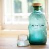 Le Philtre Organic Vodka: premium, bio et chic
