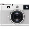 Leica M10 édition Zagato.