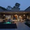 MC House par Luciano Gerbilsky Arquitectos