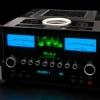 McIntosh MA12000: Un amplificateur intégré de rêve!