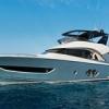 Nouveau MCY 66 de Monte Carlo Yachts