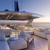 Mazu Yachts passe à la construction acier avec le 92 DS
