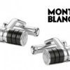Montblanc Collection Héritage.