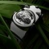 MB&F HM10 Panda pour Only Watch 2021