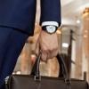 L'élégance formelle des nouvelles montres Montblanc Star Legacy.