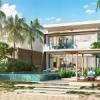 Melia Ho Tram Beach Resort ouvre au Vietnam.
