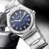 Nouvelle montre Michel Herbelin Cap Camarat.