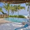 Milaidhoo Island Maldives : Pas sûr que le paradis soit ailleurs !