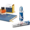 Montblanc Great Characters Walt Disney Edition