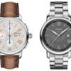 Nouvelles montres Montblanc Star Legacy 43 mm