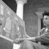 Montblanc Édition Mécène d'Art rend hommage à Peggy Guggenheim.
