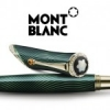 Montblanc : Rita Hayworth Limited Edition 46.