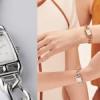 La montre Hermès Nantucket poursuit son histoire…