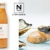Caviar de Neuvic crée Neuvic L'Épicerie.