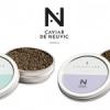 Caviar de Neuvic : Deux nouvelles sélections.