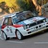 Tour de Corse Historique 2020 : une édition qui promet !