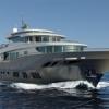 Filippetti Yachts : Un nouveau Navetta 26 sur mesure.