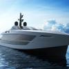 Tankoa Yachts dévoile le nouveau S533 Saetta.