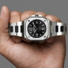 Nouvelle collection Bell & Ross BR 05