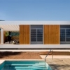 Noem : The Eco-house 3.0