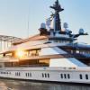 Oceanco Bravo Eugenia: une nouvelle manière de voir le monde